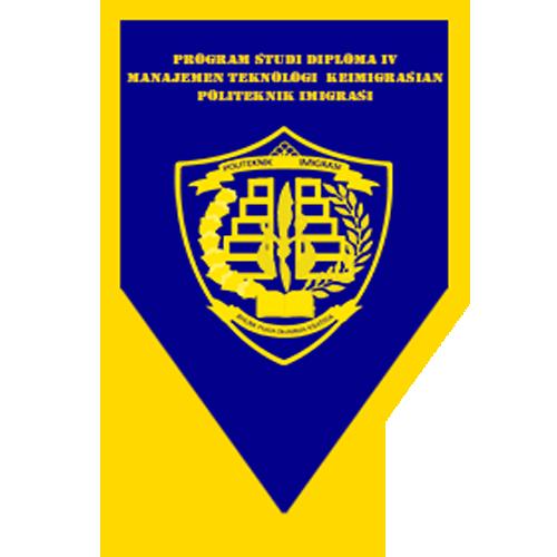 Prodi-Mantek