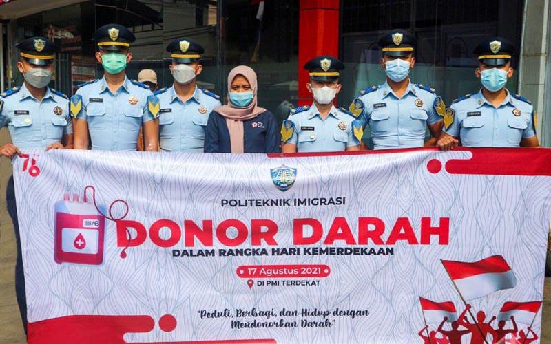 2021-08-17-Donor-darah-01-e1629945834973a